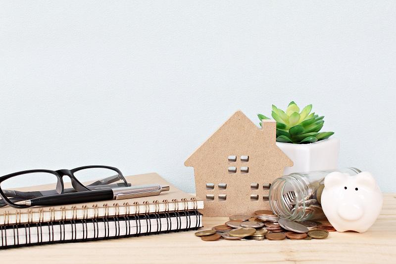 financement d'achat immobilier à Thonon-les-Bains