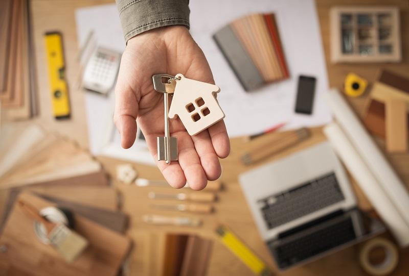 vendre appartement à Thonon-les-Bains