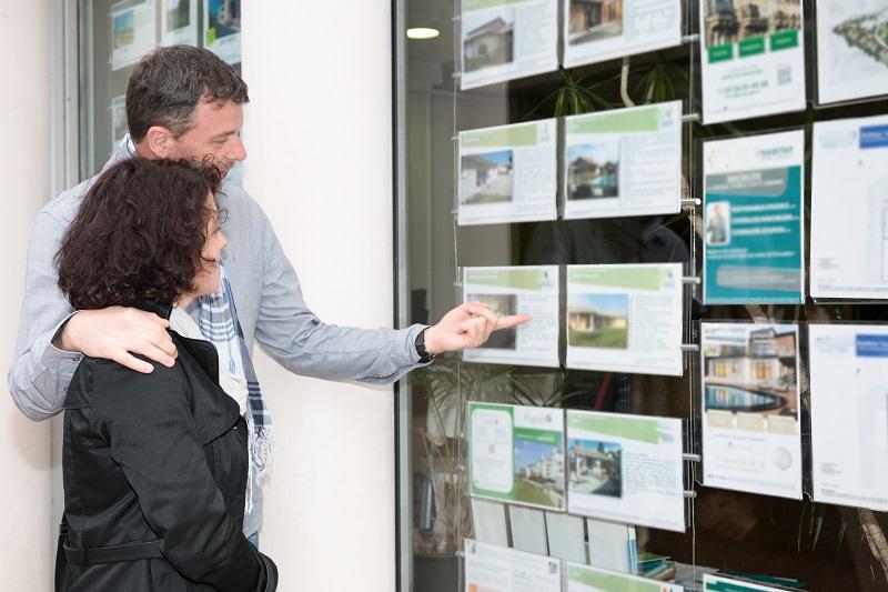 diffuser annonce immobilière à Thonon-les-Bains