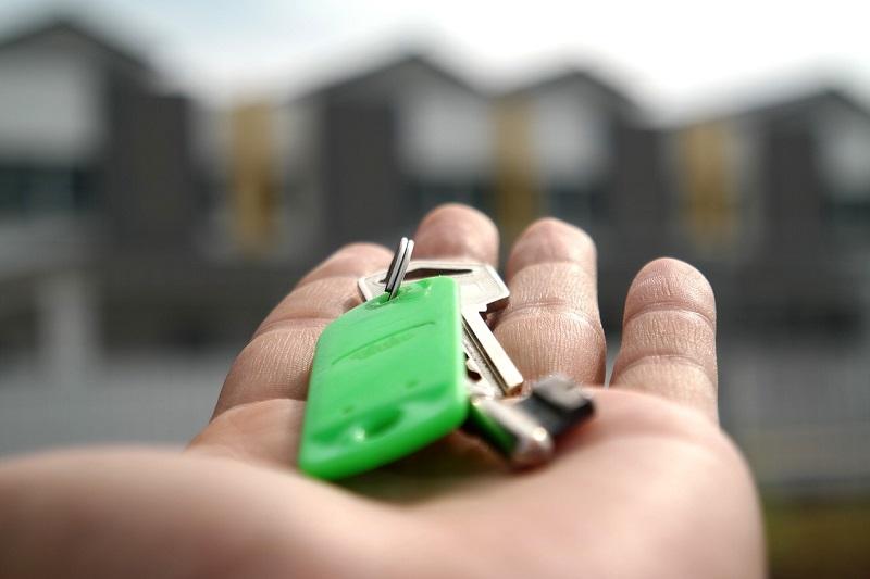 vente immobilière à Thonon-les-Bains